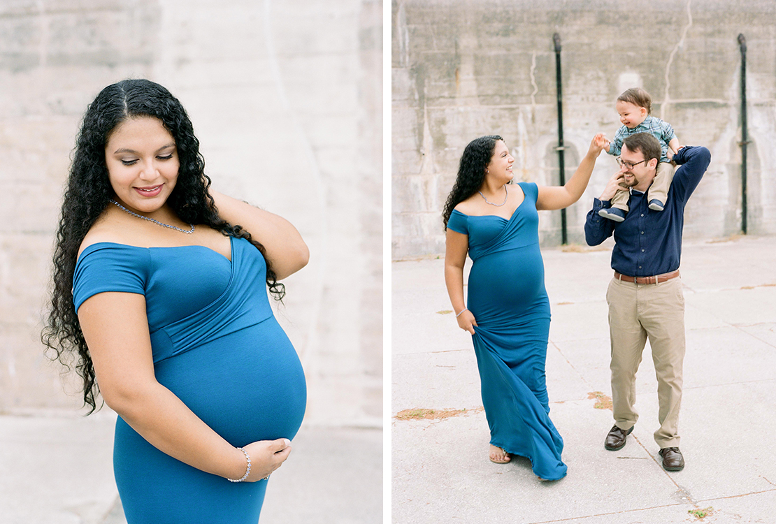 02_fort_desoto_fine_art_maternity_session_central_florida_photographer