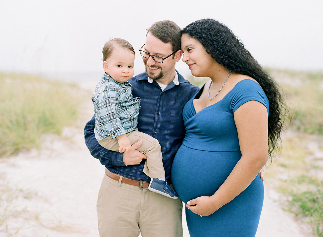 04_family_photographer_maternity_session_st_petersburg_florida
