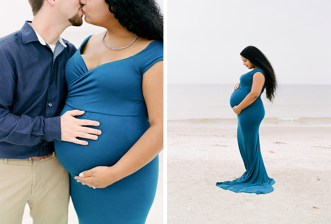 05_maternity_photography_for_desoto_beach_st_petersburg_florida