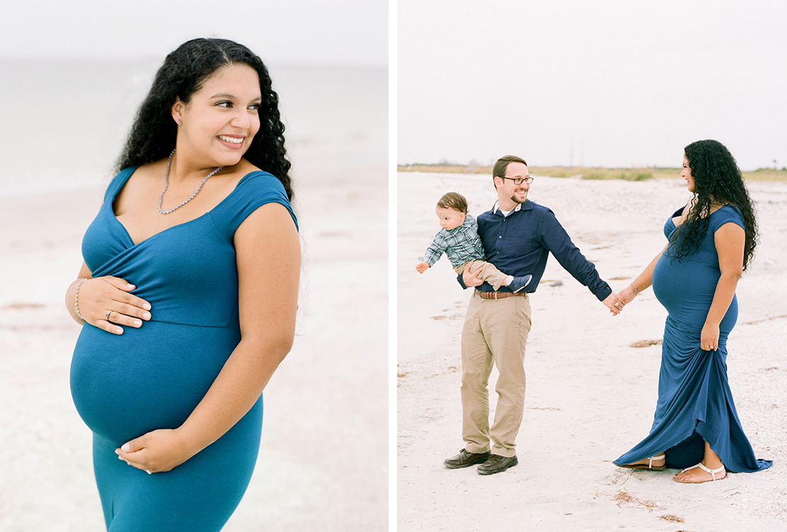 08_central_florida_family_maternity_photographer_heidi_vail_st_petersburg
