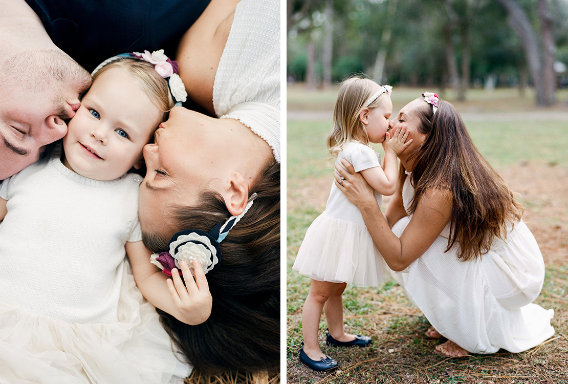 09_sweet_family_mini_session_winter_park_Orlando_florida_photography
