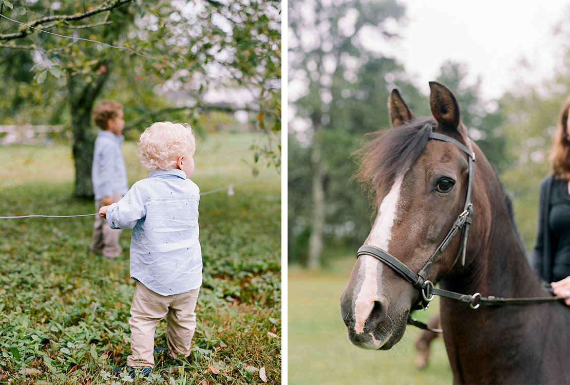 02_Pocasset_New_England_horse_stable_family_portrait_lifestyle_session_cape_cod_photography