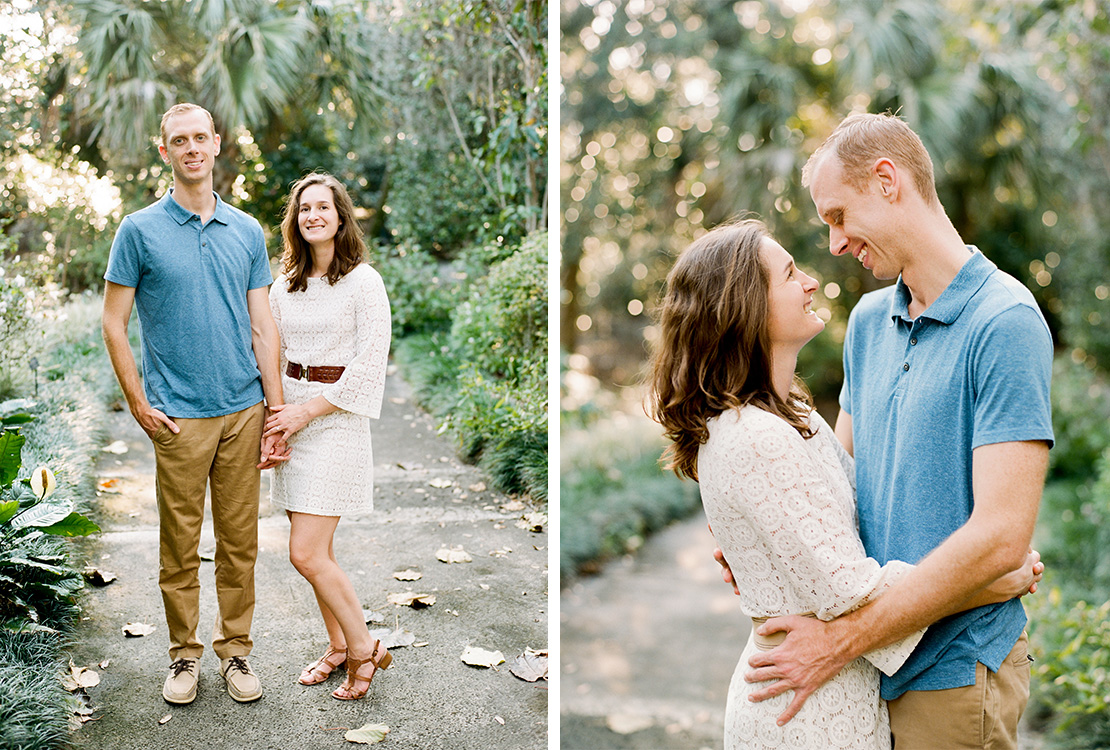 05_film_wedding_photographer_heidi_vail_engagement_session_leu_gardens_orlando_florida