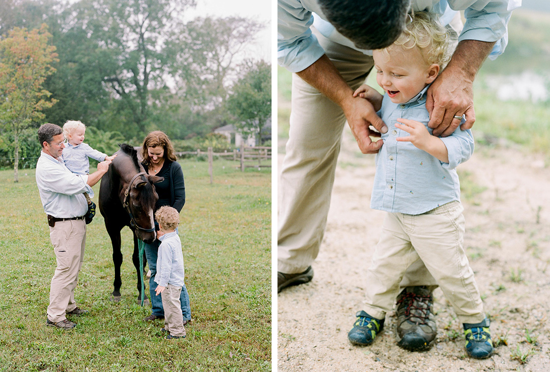 06_horse_stable_cape_cod_cranberry_bog_lifestyle_family_portraits_heidi_vail_photography