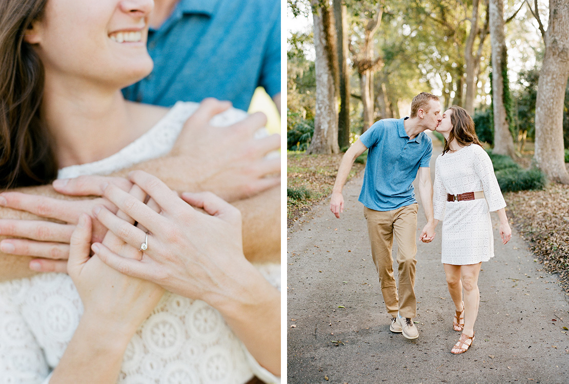 07_engagement_ring_leu_gardens_orlando_florida_heidi_vail_photography_weddings_portraits_maitland
