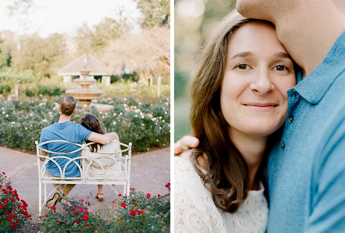 08_Leu_gardens_engagement_session_Orlando_wedding_photographer_heidi_vail_rose_garden_central_florida_winterPark