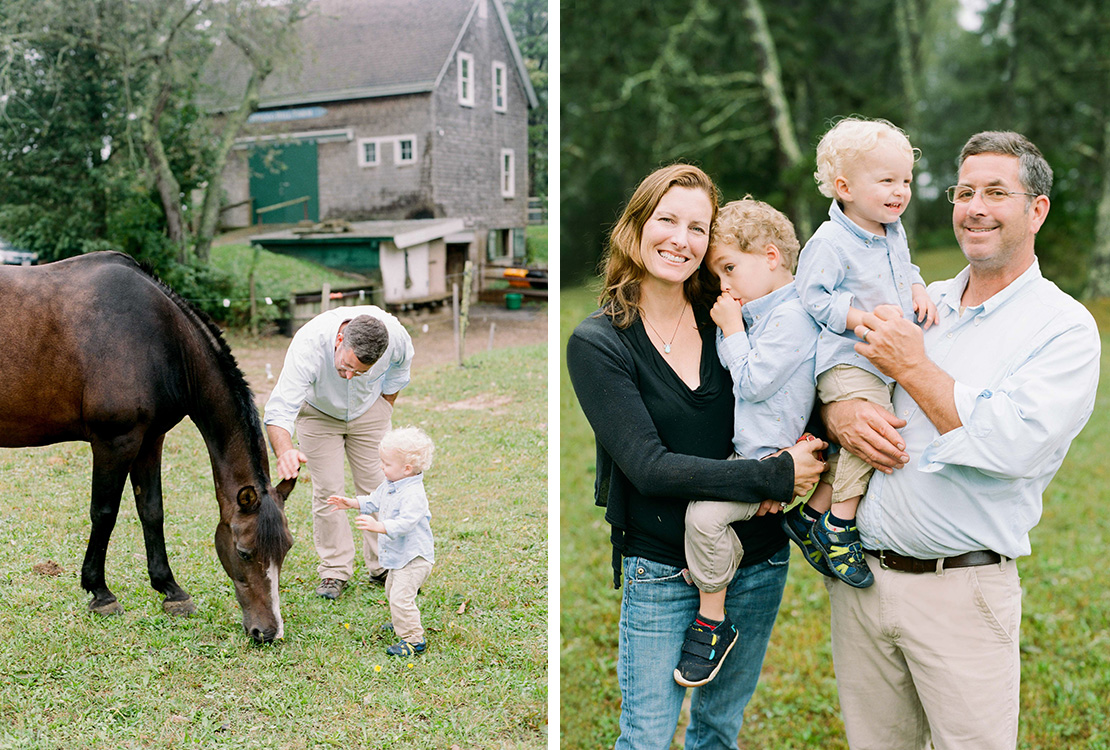 10_horse_cape_cod_pocasset_lifestyle_family_portrait_session_Heidi_vail_photography