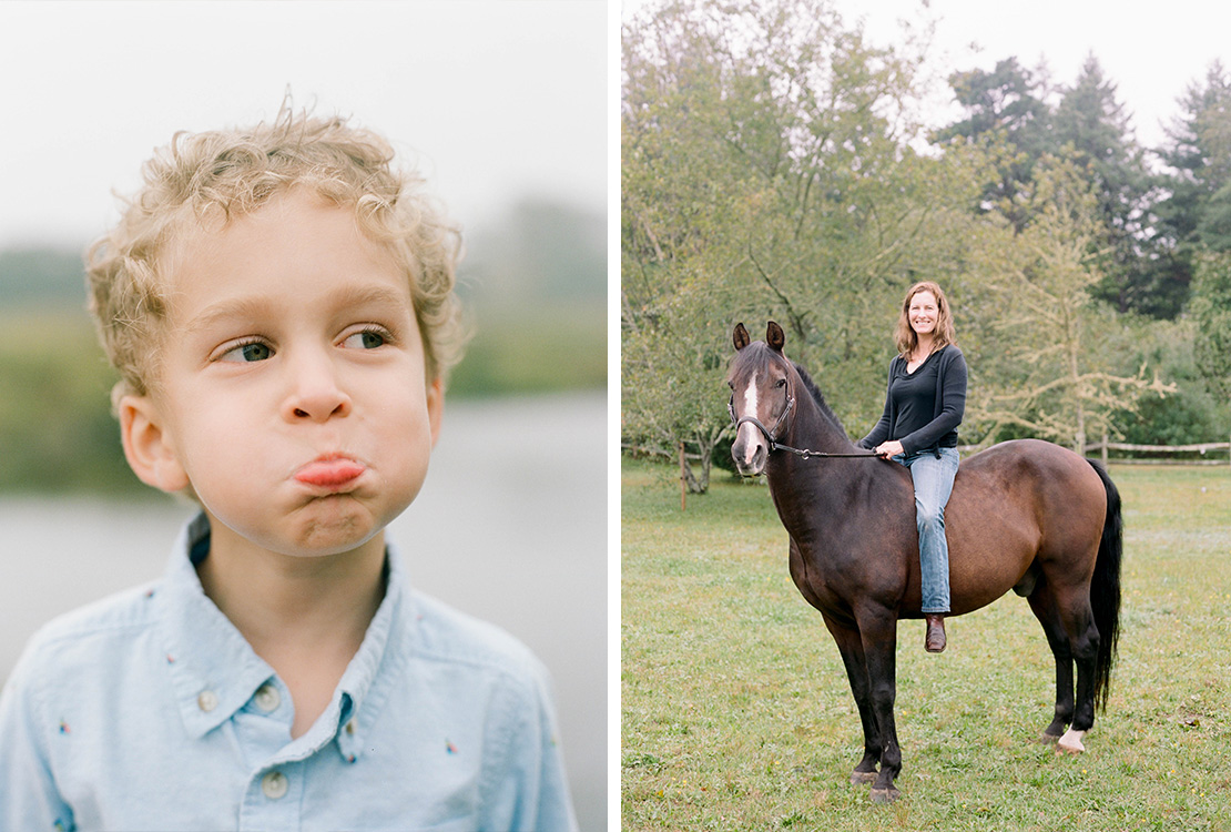 12_family_portrait_photography_heidi_vail_horse_lifestyle_cape_cod