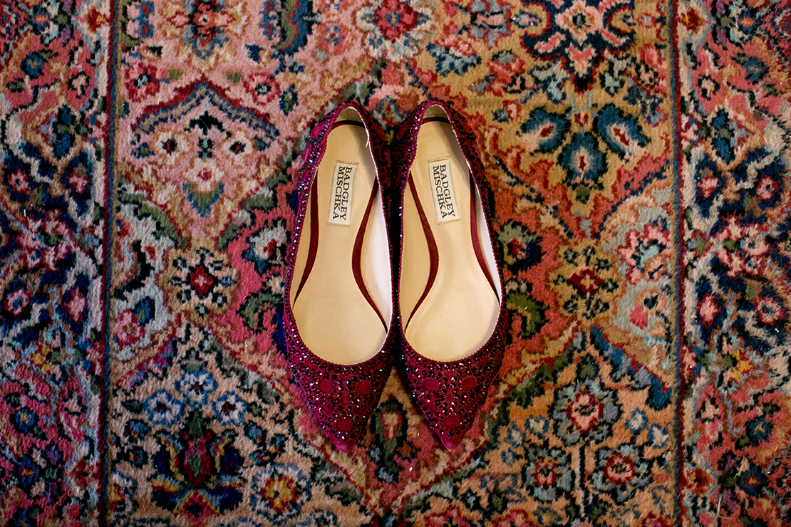 06_red_wedding_shoes