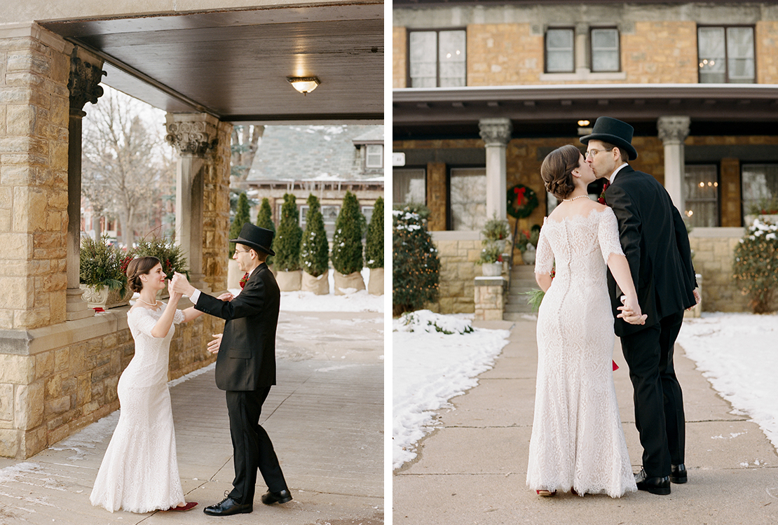 18_Summit_manor_winter_Wedding