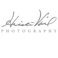 Heidi Vail Photography