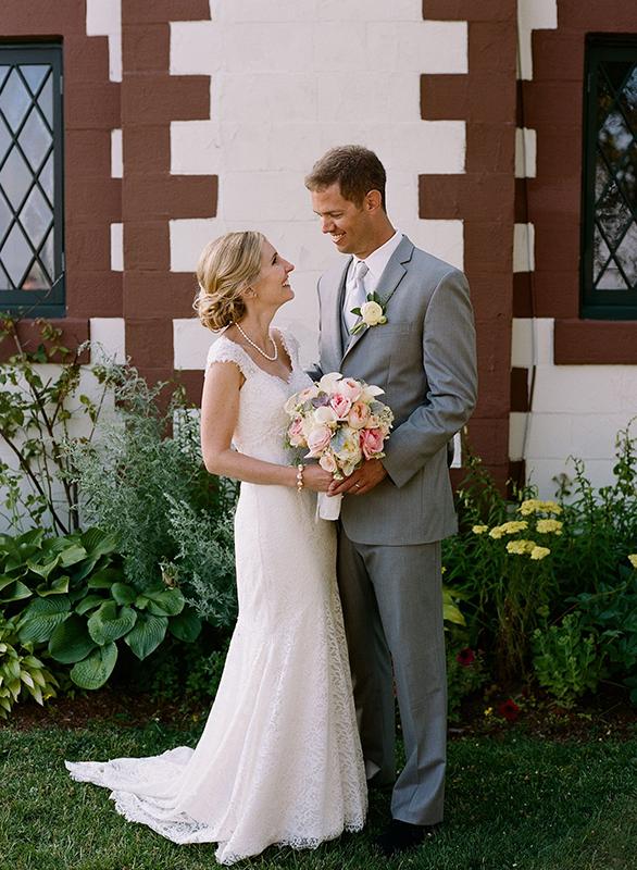 Provincetown, Cape Cod Wedding Photographer Heidi Vail