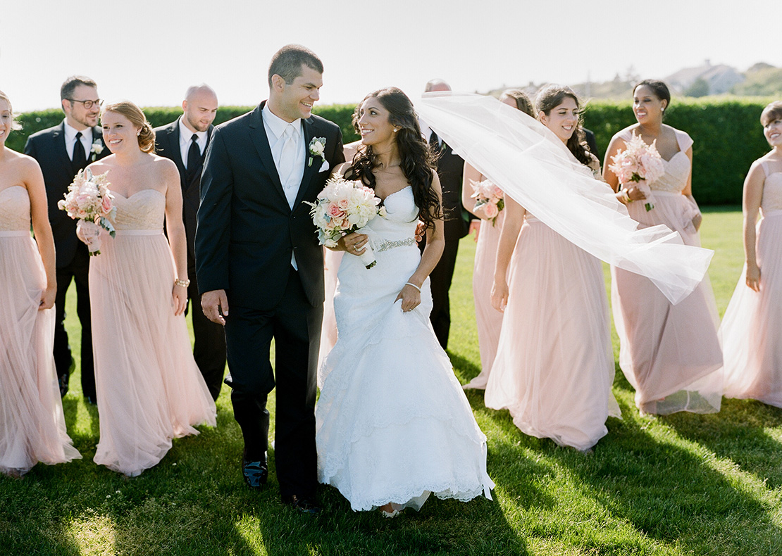Orlando Wedding Photographer Heidi Vail Destinations Cape Cod photography