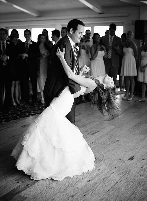 Destination Fine Art Photographer Heidi Vail at Wychmere Beach Club, Harwich, Massachusetts Cape Cod wedding