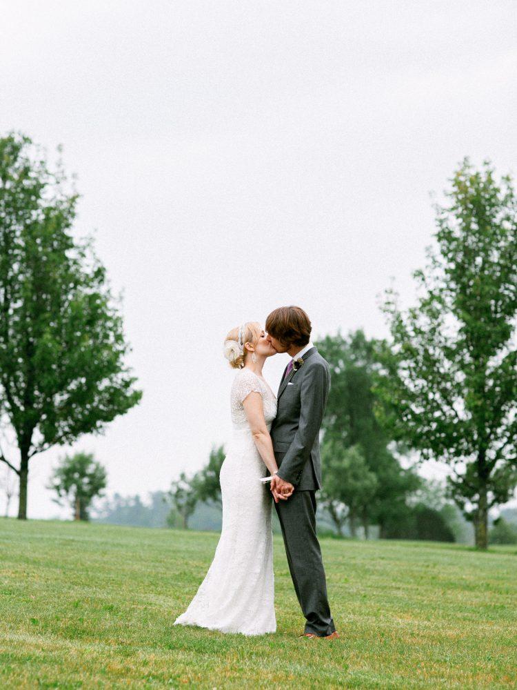 barn at lang farm wedding essex vermont fine art photography
